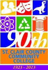 90th anniversary logo--G--outlines copy