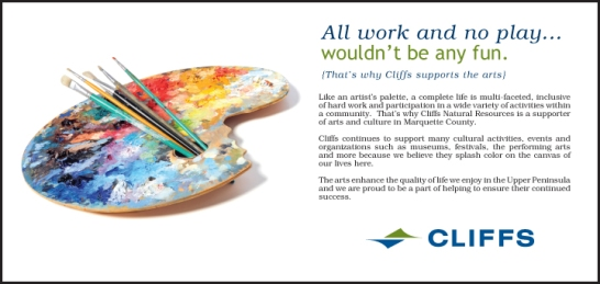 arts and culture--09-08-10