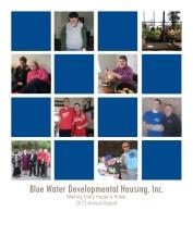 bwdh annual report--2013--2014--E-1