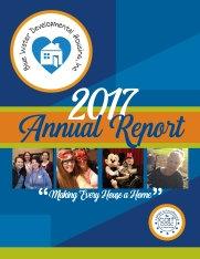 bwdh annual report--2017-2018--pjs--02-05-2019-1