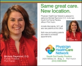 dr raymond new office ad--02-2014