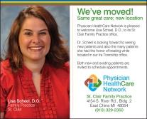 dr scheel ad--times herald--01-2014--02-2019--twc website