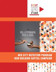 mid city nutrition capital campaign corporate brochure--10-11-2018--FINAL-1--twc website