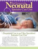 nicu brochure--03-22-2012-1