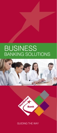 northstar business banking brochure-1