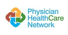 portfolio featured image--860x450--phcn logo