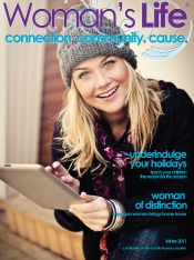 womans life winter 2011--11-03-11-1